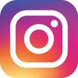HMPKイエローゴールドダンボ 指定個体 Instagram